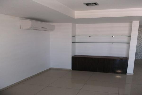 Foto de departamento en venta en avenida chapultepec 480, obrera centro, guadalajara, jalisco, 0 No. 11
