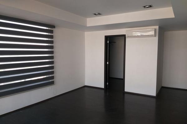 Foto de departamento en venta en avenida chapultepec 480, obrera centro, guadalajara, jalisco, 0 No. 13