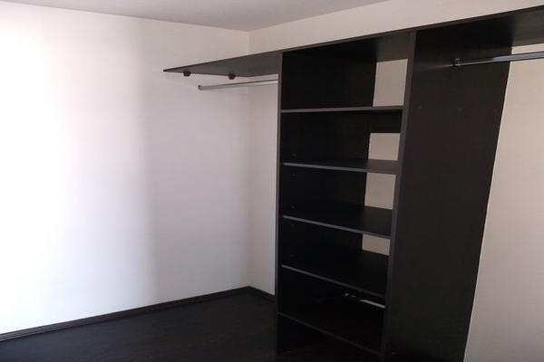 Foto de departamento en venta en avenida chapultepec 480, obrera centro, guadalajara, jalisco, 0 No. 14