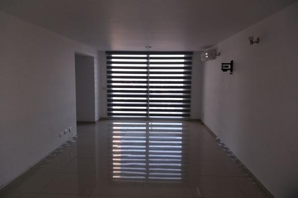 Foto de departamento en venta en avenida chapultepec 480, obrera centro, guadalajara, jalisco, 0 No. 15