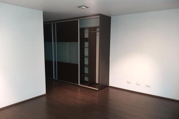 Foto de departamento en venta en avenida chapultepec 480, obrera centro, guadalajara, jalisco, 0 No. 17