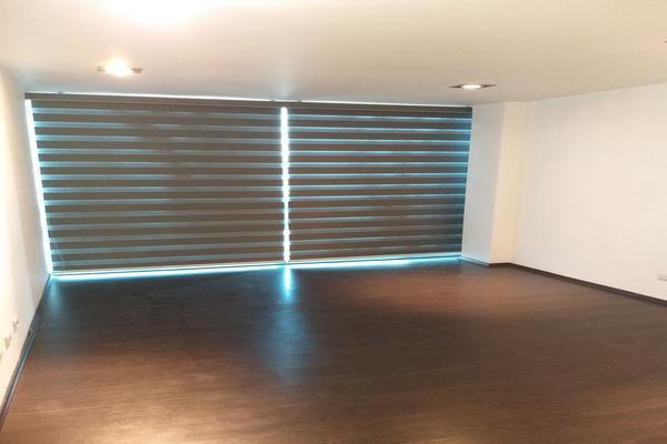 Foto de departamento en venta en avenida chapultepec 480, obrera centro, guadalajara, jalisco, 0 No. 18