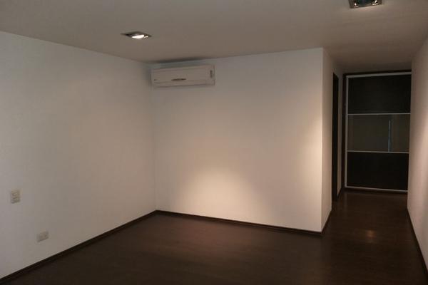 Foto de departamento en venta en avenida chapultepec 480, obrera centro, guadalajara, jalisco, 0 No. 19