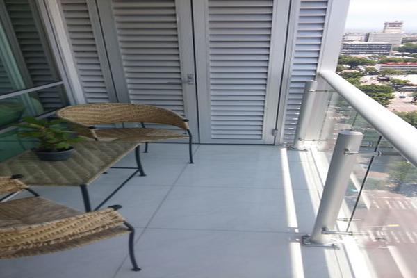 Foto de departamento en venta en avenida chapultepec 480, obrera centro, guadalajara, jalisco, 0 No. 22
