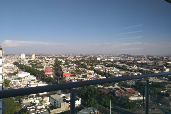 Foto de departamento en venta en avenida chapultepec 480, obrera centro, guadalajara, jalisco, 0 No. 23