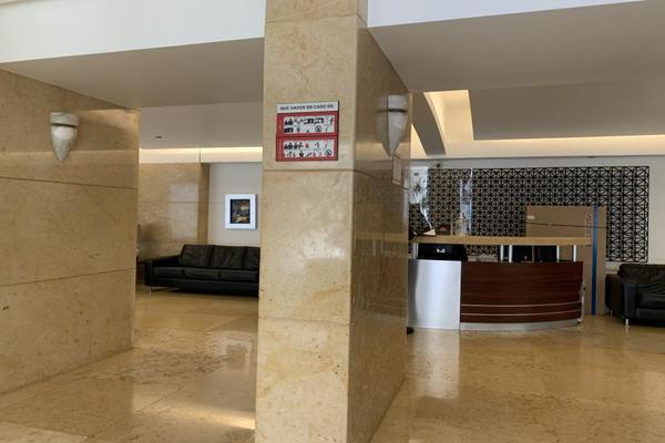 Foto de departamento en venta en avenida chapultepec 512, roma norte, cuauhtémoc, df / cdmx, 0 No. 22