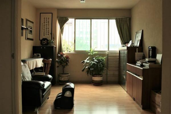 Foto de departamento en venta en avenida chapultepec , roma norte, cuauhtémoc, df / cdmx, 8867656 No. 05