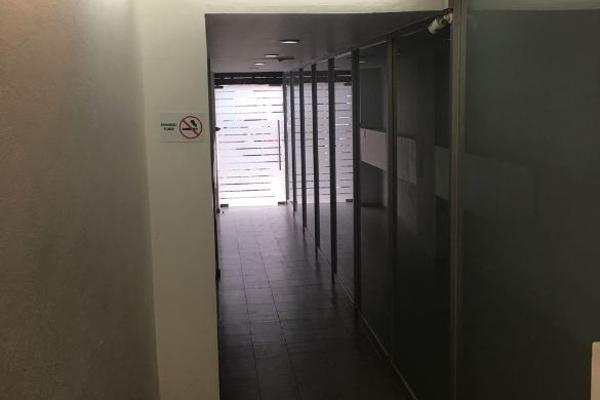Foto de departamento en venta en avenida chapultepec , roma norte, cuauhtémoc, distrito federal, 4664472 No. 06