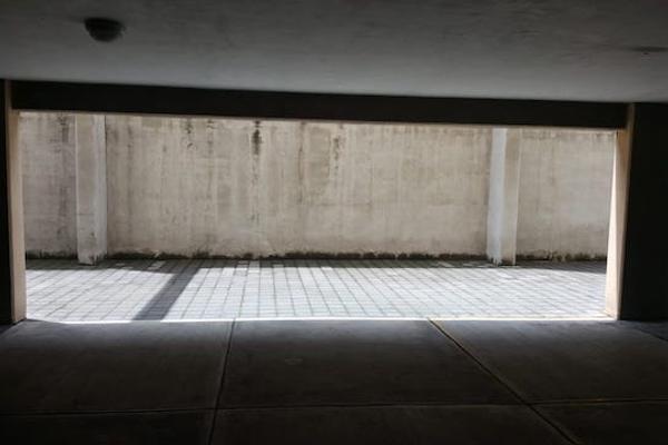 Foto de departamento en venta en avenida chapultepec , roma norte, cuauhtémoc, df / cdmx, 8867656 No. 13
