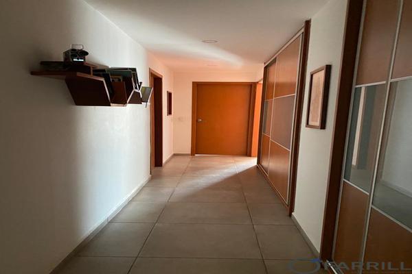 Foto de casa en renta en avenida chapultepec sur 480, obrera centro, guadalajara, jalisco, 0 No. 02