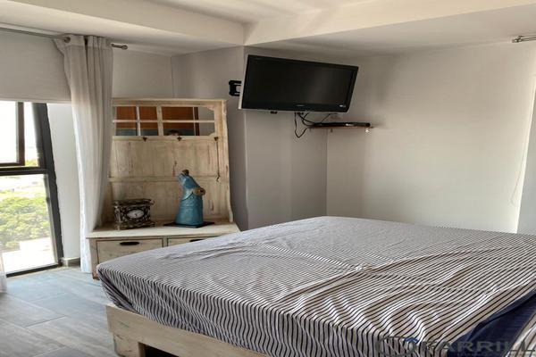 Foto de casa en renta en avenida chapultepec sur 480, obrera centro, guadalajara, jalisco, 0 No. 15