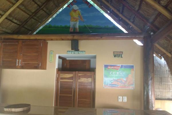 Foto de edificio en venta en avenida chemuyil , puerto aventuras, solidaridad, quintana roo, 3451788 No. 06