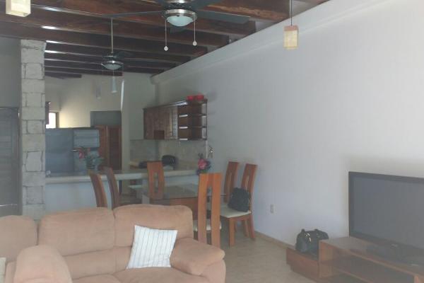 Foto de edificio en venta en avenida chemuyil , puerto aventuras, solidaridad, quintana roo, 3451788 No. 16