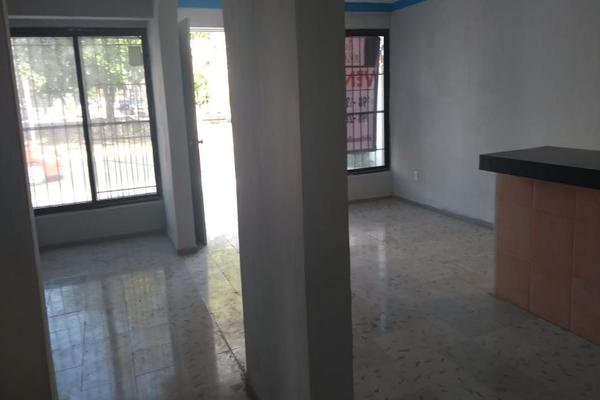 Foto de local en venta en avenida chichenitza , colegios, benito juárez, quintana roo, 15129355 No. 03