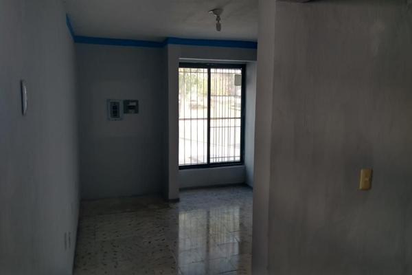 Foto de local en venta en avenida chichenitza , colegios, benito juárez, quintana roo, 15129355 No. 04