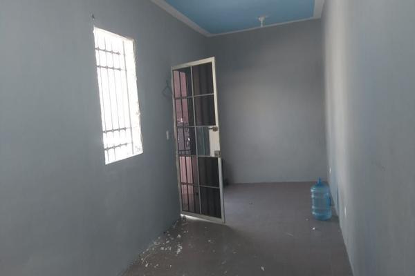 Foto de local en venta en avenida chichenitza , colegios, benito juárez, quintana roo, 15129355 No. 05