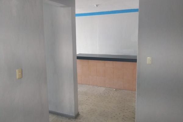 Foto de local en venta en avenida chichenitza , colegios, benito juárez, quintana roo, 15129355 No. 06