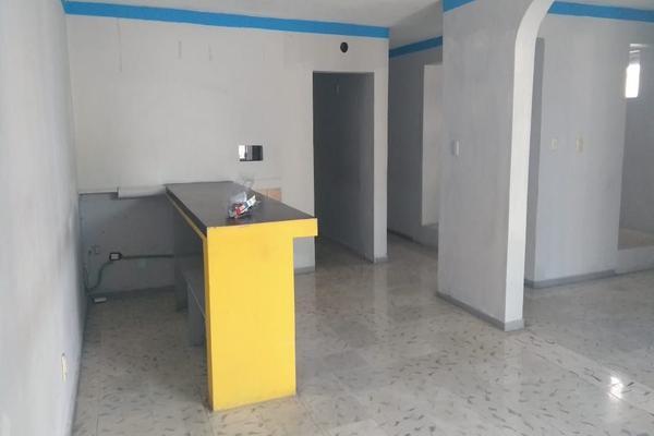 Foto de local en venta en avenida chichenitza , colegios, benito juárez, quintana roo, 15129355 No. 07