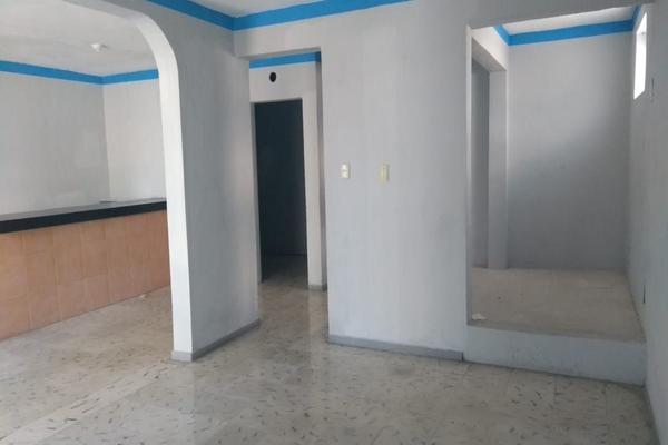 Foto de local en venta en avenida chichenitza , colegios, benito juárez, quintana roo, 15129355 No. 09