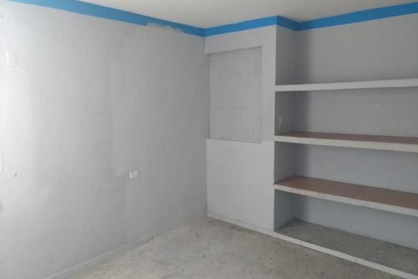 Foto de local en venta en avenida chichenitza , colegios, benito juárez, quintana roo, 15129355 No. 10