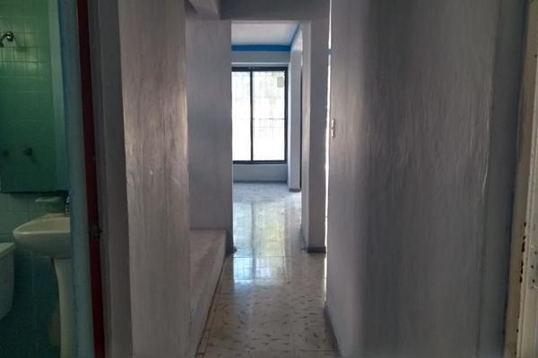 Foto de local en venta en avenida chichenitza , colegios, benito juárez, quintana roo, 15129355 No. 12