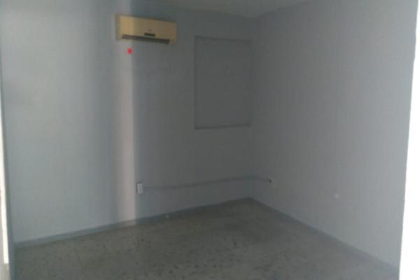 Foto de local en venta en avenida chichenitza , colegios, benito juárez, quintana roo, 15129355 No. 13