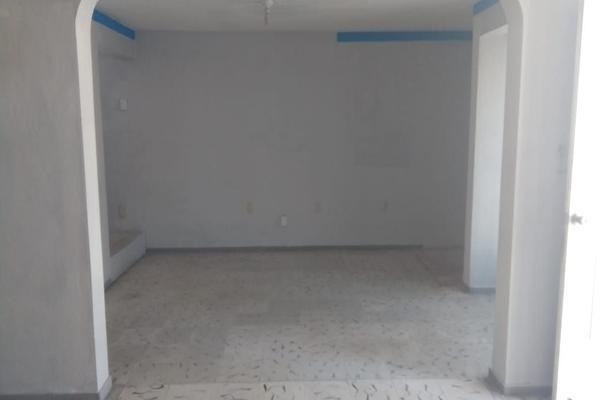 Foto de local en venta en avenida chichenitza , colegios, benito juárez, quintana roo, 15129355 No. 14