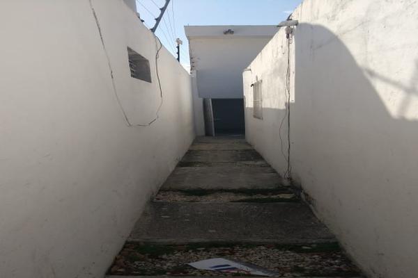 Foto de local en venta en avenida chichenitza , colegios, benito juárez, quintana roo, 15129355 No. 16