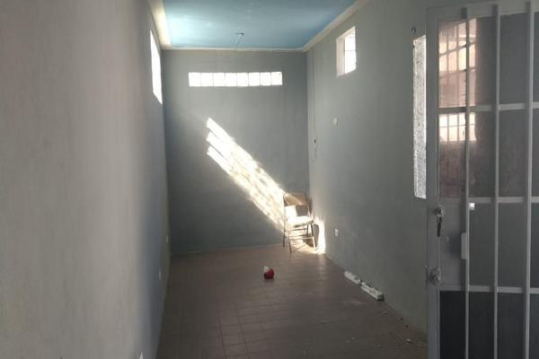 Foto de local en venta en avenida chichenitza , colegios, benito juárez, quintana roo, 15129355 No. 17