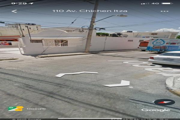 Foto de local en venta en avenida chichenitza , colegios, benito juárez, quintana roo, 15129355 No. 19