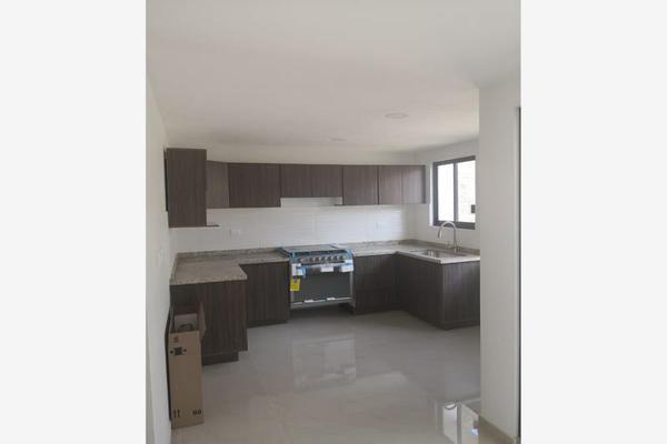 Foto de casa en venta en avenida cholula 2202 , el barreal, san andrés cholula, puebla, 5385556 No. 04