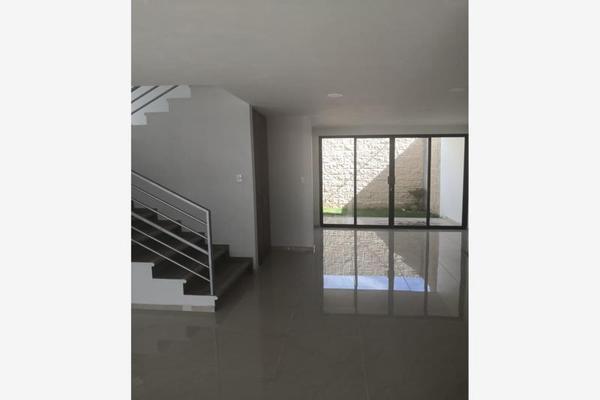 Foto de casa en venta en avenida cholula 2202 , el barreal, san andrés cholula, puebla, 5385556 No. 05