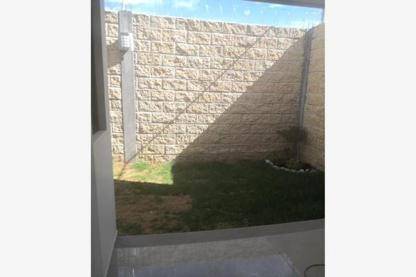 Foto de casa en venta en avenida cholula 2202 , el barreal, san andrés cholula, puebla, 5385556 No. 07