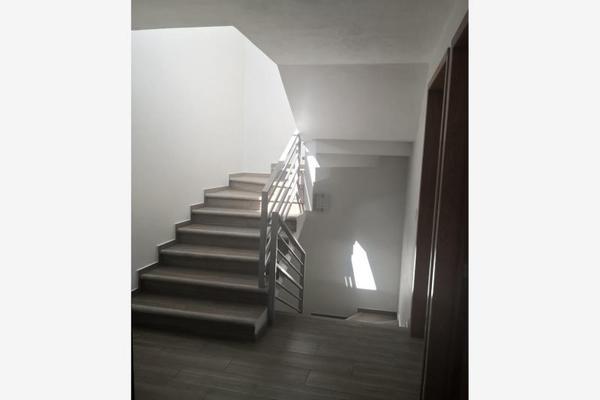 Foto de casa en venta en avenida cholula 2202 , el barreal, san andrés cholula, puebla, 5385556 No. 11