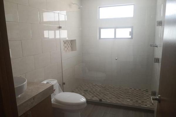 Foto de casa en venta en avenida cholula 2202 , el barreal, san andrés cholula, puebla, 5385556 No. 12