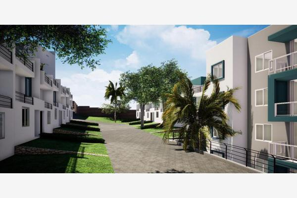 Foto de casa en venta en avenida chulavista 182, chulavista, cuernavaca, morelos, 8307596 No. 02