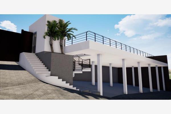 Foto de casa en venta en avenida chulavista 182, chulavista, cuernavaca, morelos, 8307596 No. 04