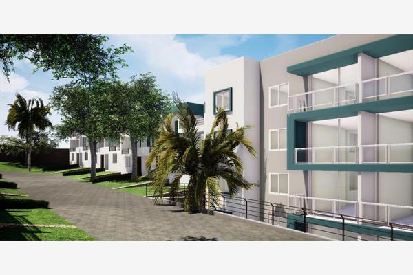 Foto de casa en venta en avenida chulavista 182, chulavista, cuernavaca, morelos, 8307596 No. 05