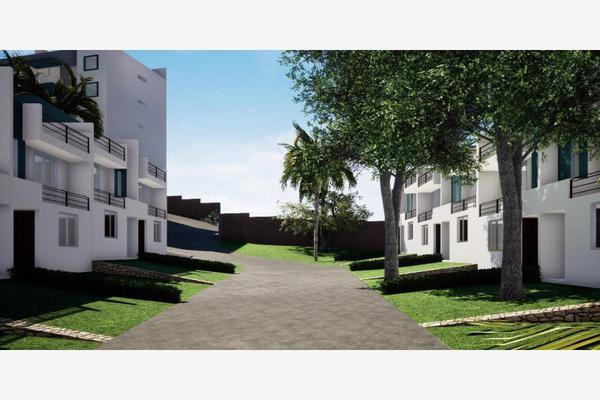 Foto de casa en venta en avenida chulavista 182, chulavista, cuernavaca, morelos, 8307596 No. 06