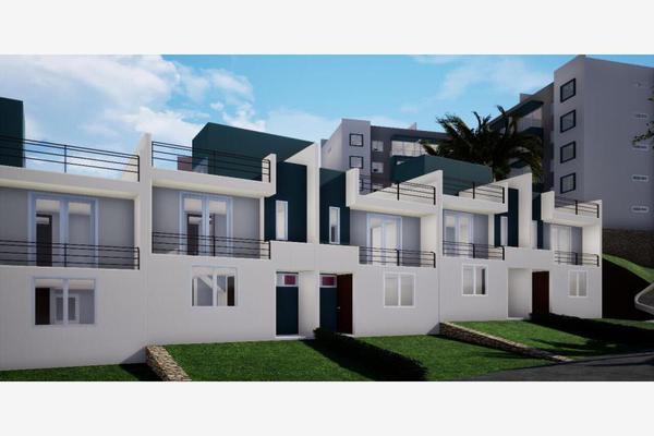 Foto de casa en venta en avenida chulavista 182, chulavista, cuernavaca, morelos, 8307596 No. 07