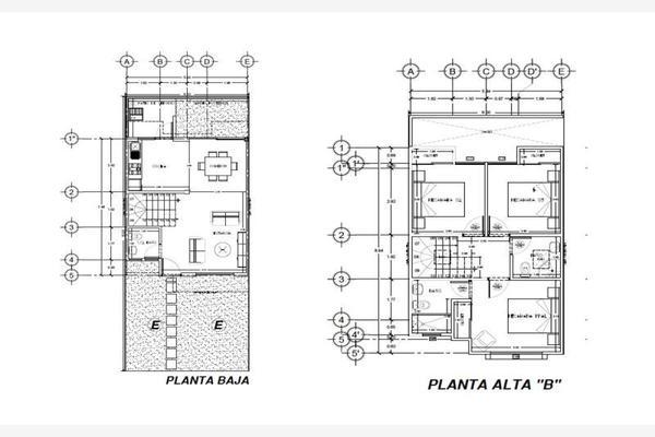 Foto de casa en venta en avenida chulavista 306, chulavista, cuernavaca, morelos, 0 No. 04
