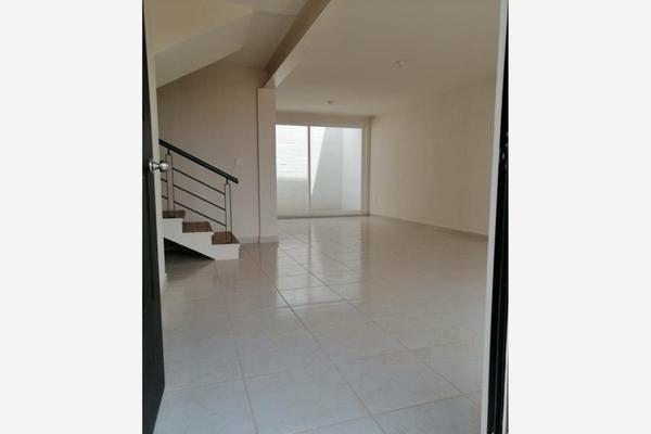 Foto de casa en venta en avenida chulavista 306, chulavista, cuernavaca, morelos, 0 No. 05