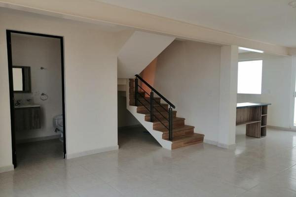 Foto de casa en venta en avenida chulavista 306, chulavista, cuernavaca, morelos, 0 No. 06