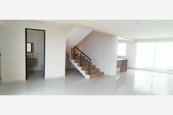 Foto de casa en venta en avenida chulavista 306, chulavista, cuernavaca, morelos, 0 No. 07