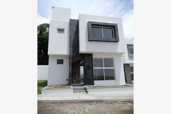 Foto de casa en venta en avenida chulavista 306, chulavista, cuernavaca, morelos, 0 No. 08