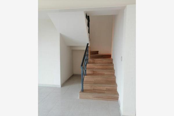 Foto de casa en venta en avenida chulavista 306, chulavista, cuernavaca, morelos, 0 No. 10