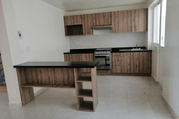 Foto de casa en venta en avenida chulavista 306, chulavista, cuernavaca, morelos, 0 No. 11