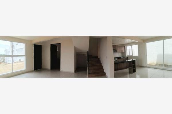 Foto de casa en venta en avenida chulavista 306, chulavista, cuernavaca, morelos, 0 No. 12