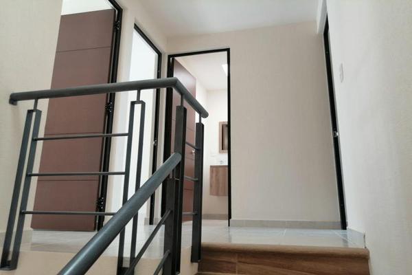 Foto de casa en venta en avenida chulavista 306, chulavista, cuernavaca, morelos, 0 No. 13