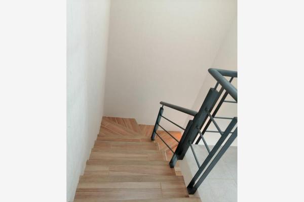 Foto de casa en venta en avenida chulavista 306, chulavista, cuernavaca, morelos, 0 No. 14